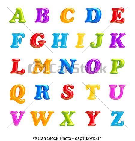 Cover Letter Format And Sample Monstercom