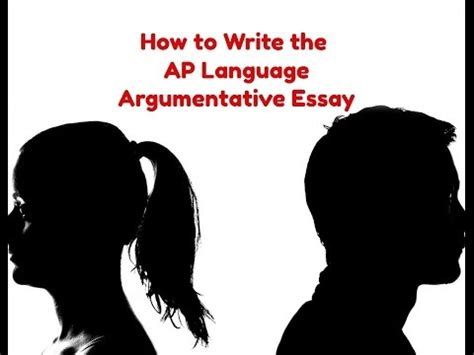 How to Write a Good Thesis Statement: Writing Tips with