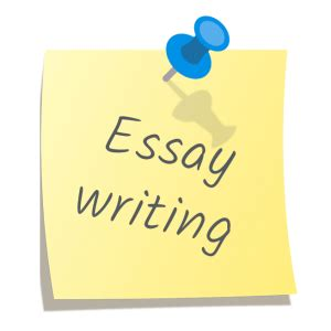 How to write good thesis